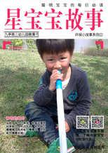lizhuoyang09013